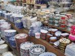 pasar-sitimang-kota-jambipasar-keramik.jpg