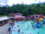 waterpark-kerinci-wisata-kolam-renang.jpg