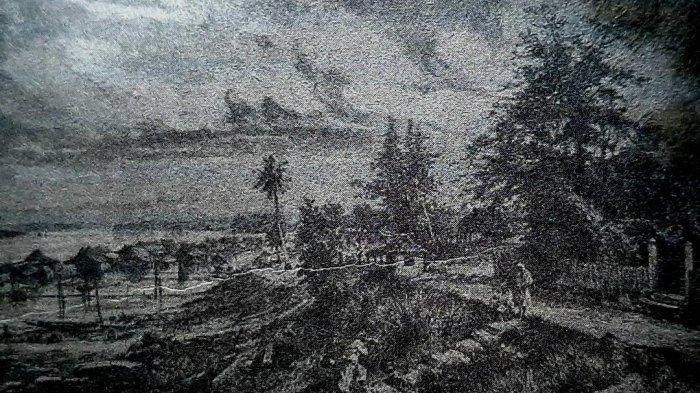 Mengungkap Sejarah Perdagangan Lada Tempo Dulu di Jambi, dari Abad ke-16 hingga ke-18