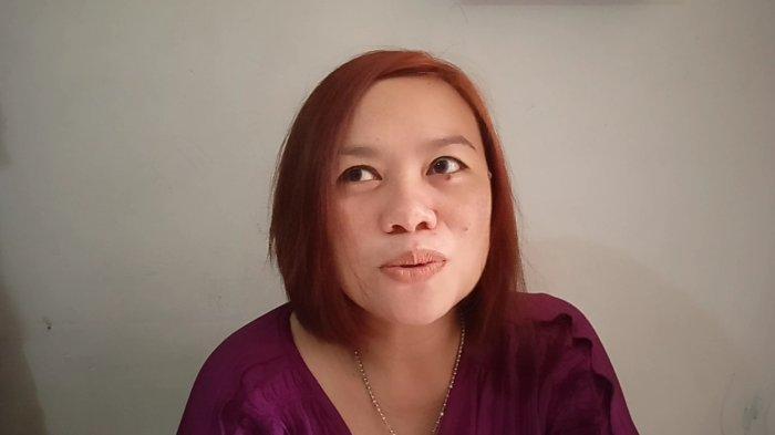Berawal dari Gaji Suami Dipotong di Tempat Kerja, Fitri Sukses Berjualan Kuliner Secara Online