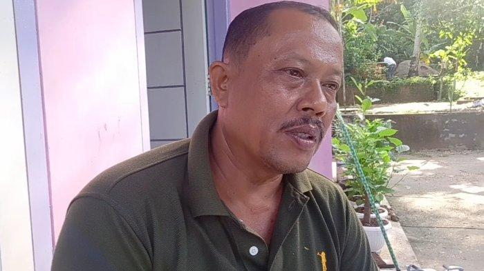 Mantan Tukang Ojek ini Sukses Jadi Juragan Bubur Tim di Kota Jambi, Kini Miliki 22 Lapak