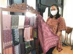 Batik-Azmiah-JAMBI.jpg