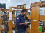 Dinas-Kearsipan-dan-Perpustakaan-Merangin.jpg