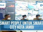 Smart-People-Untuk-Smart-City-Kota-Jambi.jpg