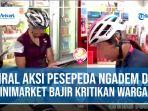 Viral-Aksi-Pesepeda-Ngadem-di-Minimarket-Banjir-Kritikan-Warganet.jpg