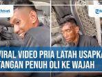 Viral-Video-Pria-Latah-Usapkan-Tangan-Penuh-Oli-ke-Wajah.jpg