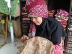 batik-rindiani-ya.jpg