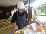 chef-muhammad-ikhwan.jpg