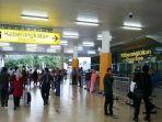 dari-lapangan-terbang-paal-merah-jadi-bandara-sultan-thaha-jambi-sejak-zaman-belandadfdsdffsf.jpg