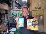 fajrin-nurpasca-pemilik-salim-media-indonesia.jpg
