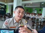 Jelang Musim Karhutla di Jambi, Daerah Rawan Dipasangi CCTV