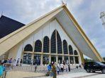 masjid-megah-ya.jpg