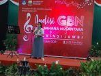paduan-suara-Gita-Bahana-Nusantara.jpg