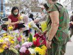 pasar-hongkong-bunga.jpg