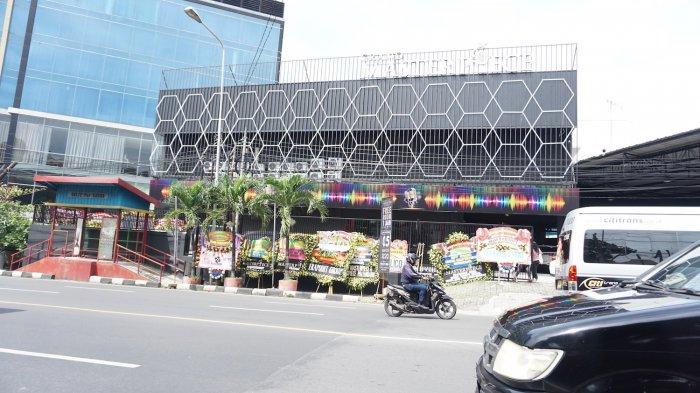 Grand Masterpiece Semarang Hadirkan Room Termewah dan Terbesar Untuk 50 Orang, Promo Gratis 1 Jam