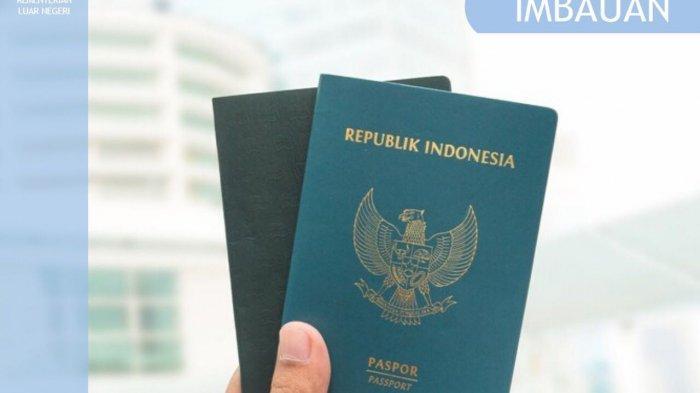 Kehilangan Paspor Saat di Luar Negeri? Jangan Khawatir, Ini yang Perlu Kamu Lakukan