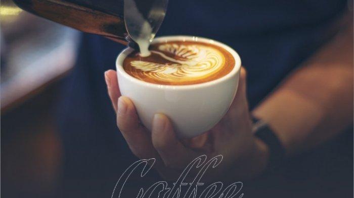Pesonna Hotel Semarang Tawarkan Coffee Obsession Seharga Rp 29 Ribu, Beli 1 Gratis 1
