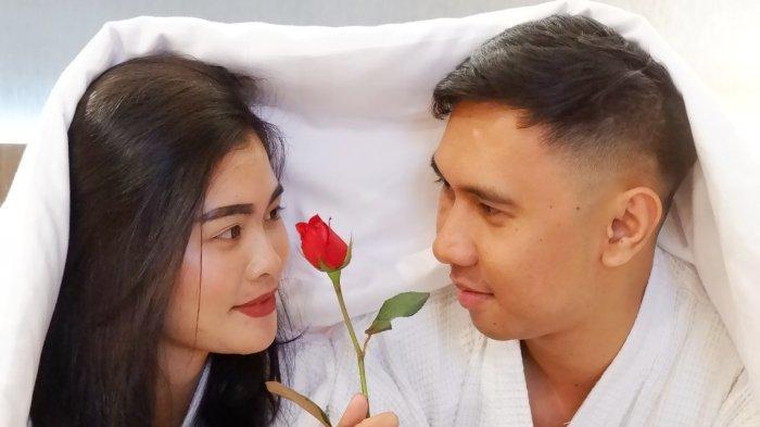 Hotel Aston Inn Pandanaran Semarang Tawarkan Paket Bulan Madu Mulai Rp 1,2-2 Juta