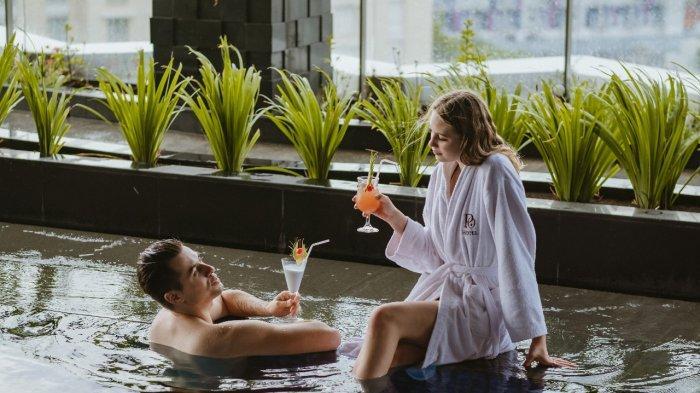 Hari Libur, Po Hotel Tawarkan Weekend Vibes Package Seharga Rp 998 Ribu