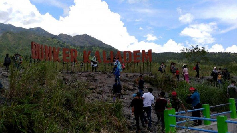 Inilah Lima Destinasi Wisata Hits di Yogyakarta, Manakah yang Sudah Dikunjungi