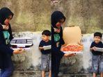 Pizza-Marzano.jpg