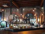 Spiegel-Bar-and-Resto-promo-September-2021.jpg