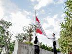 artotel-upacara-bendera-4.jpg