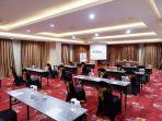 aston-meeting-room-adaptasi-baru.jpg