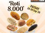 breadtalk-payday-hingga-30-september-2020.jpg
