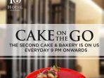 cake-on-the-go-gris-restaurant-bar-po-hotel-semarang.jpg