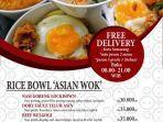 dafam-hotel-semarang-rice-bowl-delivery.jpg