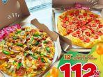 dominos-pizza-12-tahun.jpg