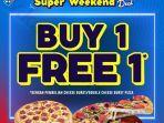 dominos-pizza-tawarkan-promo-beli-1-gratis-1.jpg