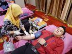 donor-darah-aston-inn-pandanaran-kota-semarang.jpg