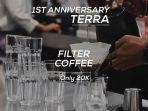 filter-coffe-at-terra.jpg