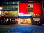 hotel-candi-indah-convention-semarang-2.jpg