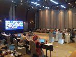 indonesia-disepakati-sebagai-tuan-rumah-pertemuan-apec-twg-ke-59-1.jpg