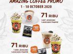 jco-amazing-coffee-promo.jpg