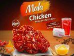 mala-chicken.jpg