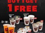 ngopi-hemat-berdua-di-kfc-coffee-beli-1-gratis-1.jpg