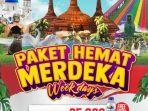 paket-hemat-merdeka-dusun-semilir-agustus-2020.jpg