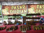 pasar-durian-3.jpg