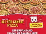 pizza-hut-all-you-can-eat-agustus-2020.jpg