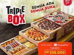 pizza-hut-take-away-triple-box.jpg