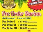 preorder-durian.jpg