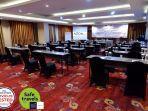 promo-meeting-room-aston-inn-pandanaran-semarang-3.jpg