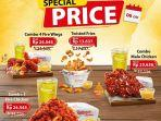 promo-richeese-factory-special-price-combo-fire-chicken-1.jpg