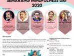 semarang-mindfulness-day-2020.jpg