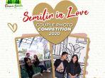 semilir-in-love-photo-competition.jpg