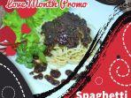 spaghetti-blackpepper-r-gina-hotel-pemalang.jpg